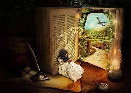 Przygarnij książkę
