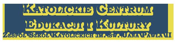 nazwa KCEK